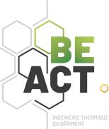 Bureau d'Étude ACT